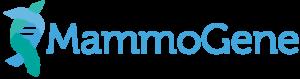 MammoGene Logo